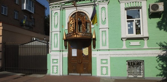 До Черкас з'їхалися лялькові театри з України та закордону