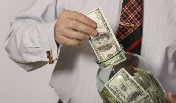 Бізнесу Черкащини доступні нові умови банківського кредитування