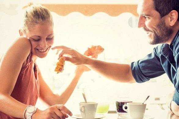 Черкащан навчать знайомитися, фліртувати та будувати стосунки