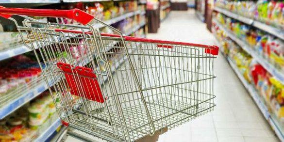 Курятина коштує як свинина, а найдешевша горілка – як коньяк: чому в Черкасах позахмарні ціни