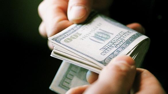 Виправдані: на Черкащині з екс-посадовця та депутата зняли обвинувачення у хабарі в $15 тисяч