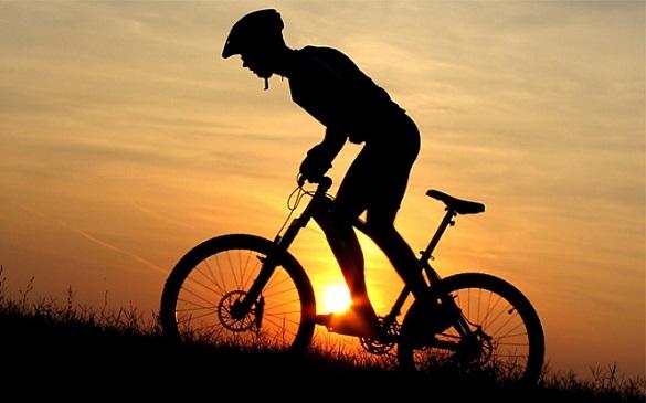 У Всесвітній день без автомобіля черкащани пересядуть на велосипеди