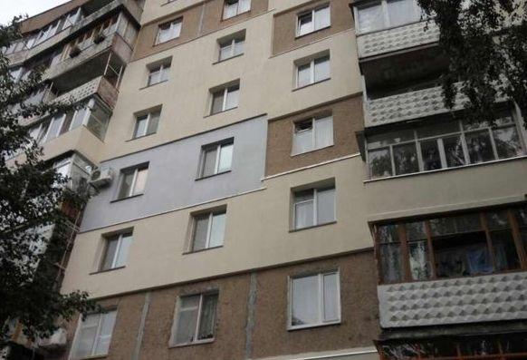Менша комуналка: одне із черкаських ОСББ планує зекономити чверть мільйона гривень на опаленні