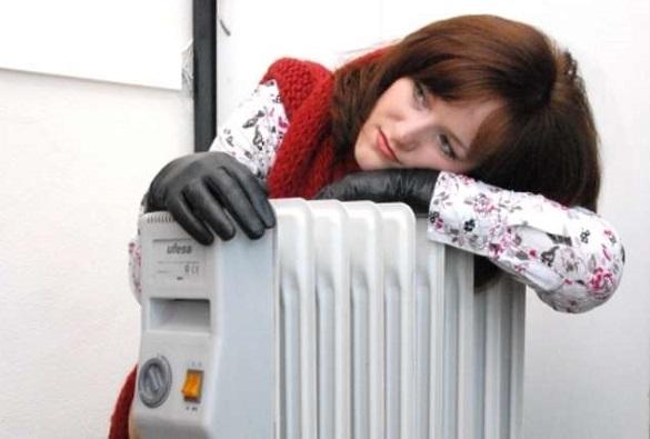 У Черкаській області з теплопостачального підприємства звільнили усіх працівників
