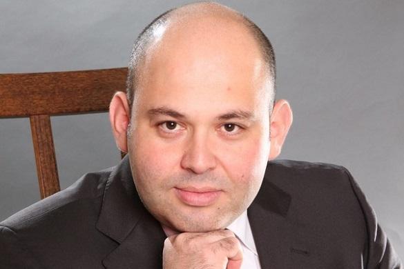 У черкаській мерії представили нового керівника департаменту ЖКК