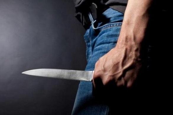 На Черкащині затримали підозрюваного у спробі вбивства власної сестри