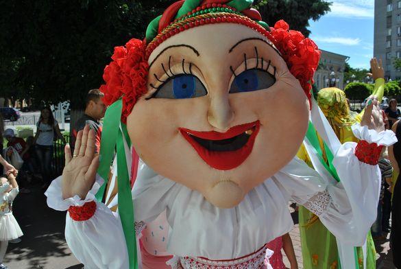 Чому ляльковий театр у Черкасах є крутим?