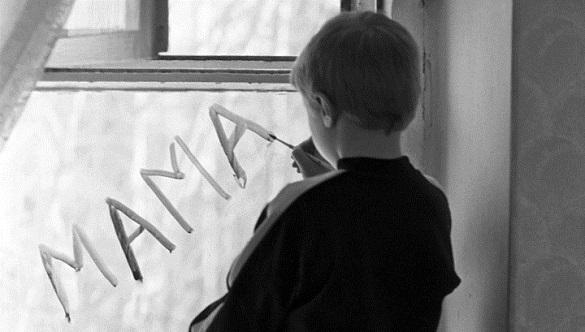 Черкащани просять встановити в дитячому будинку камери спостереження