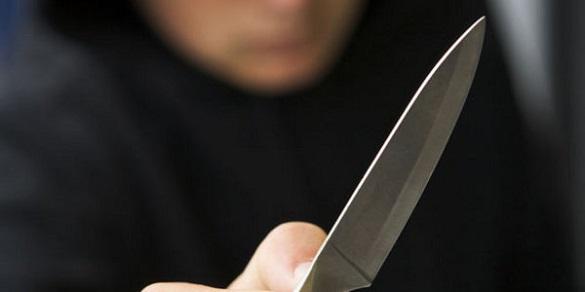 Черкащанина, який жорстоко вбив жінку, засудили до дев'яти років в'язниці