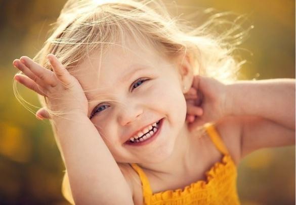Черкащани розповіли, що допомагає їм усміхатися щодня