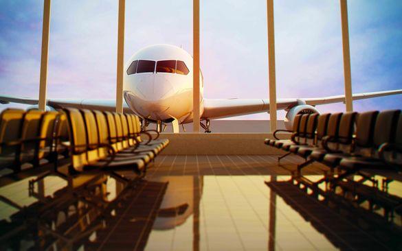 В Умані інвестори з США збираються побудувати аеропорт