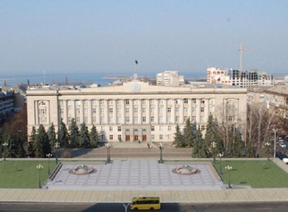 У Черкасах зібрали підписи за оснащення усього міста веб-камерами