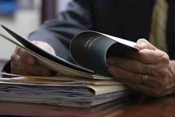 Чергова перевірка: на цей раз роботу департаменту ЖКК аналізуватимуть у прокуратурі