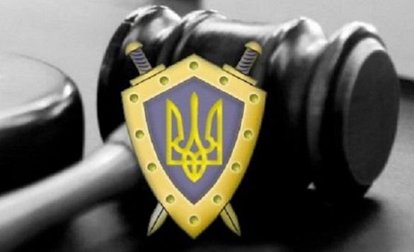 У Черкаській області виявили порушення на арсеналах Міноборони