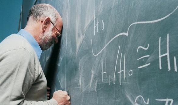 Директори черкаських шкіл тепер самостійно призначатимуть і звільнятимуть вчителів