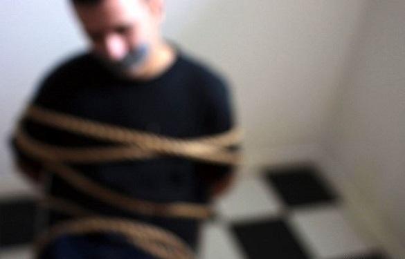 Троє черкащан викрали та катували людей