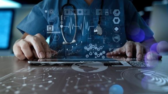 Закриття лікарень та медицина стане платною. Найпоширеніші міфи про медичну реформу