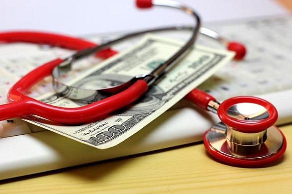 Картинки по запросу медична реформа
