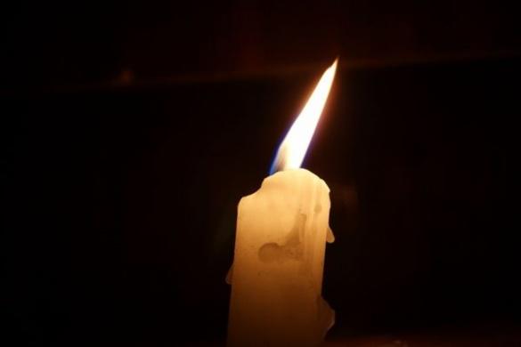 Світла пам'ять. У зоні АТО загинув ще один військовий із Черкащини