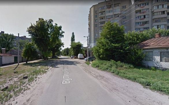 Підприємство, яке підозрюють у привласненні грошей із бюджету, виграло торги на ремонт вулиці Волкова