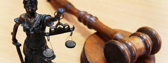 Порошенко призначив на Черкащині сімох суддів. Хто вони?