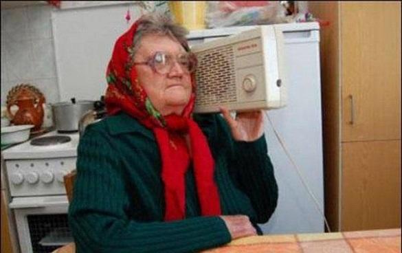 Плата за тишу в ефірі: на Черкащині не працює дротове радіо
