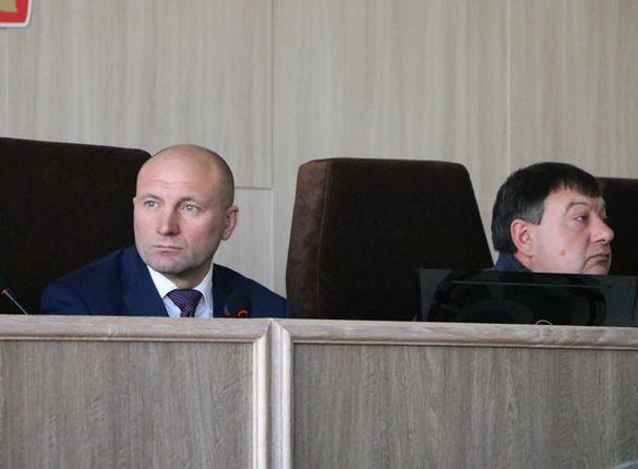 Вето не подолано: депутати не зуміли зламати