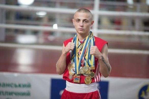 На Черкащині визначили кращого спортсмена жовтня