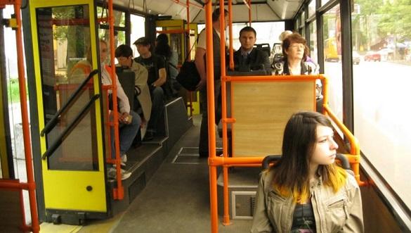 Дорожче, ніж у Черкасах: у Смілі підвищать плату за проїзд