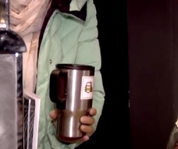 Кава у свою чашку: задля збереження довкілля черкаські кафе запровадили вигідну акцію (ВІДЕО)