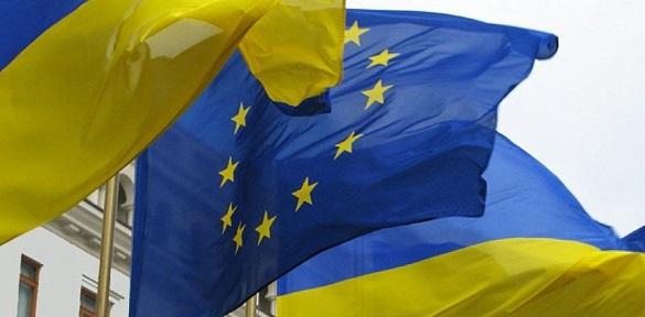 Черкащанам розповіли, як побудувати Європу в Україні