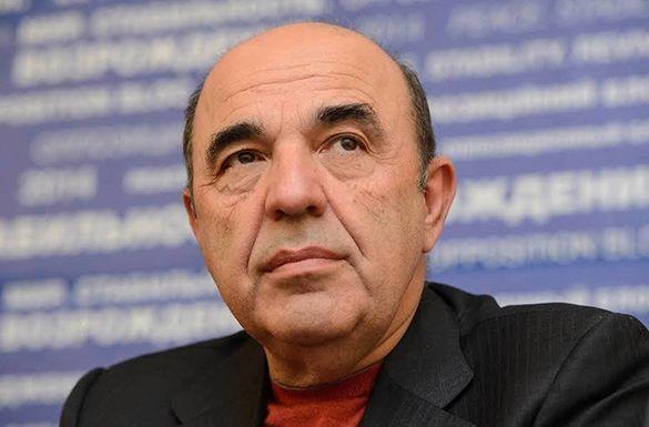 Ізраїльська пенсія Рабіновича - мрія будь-якого українця