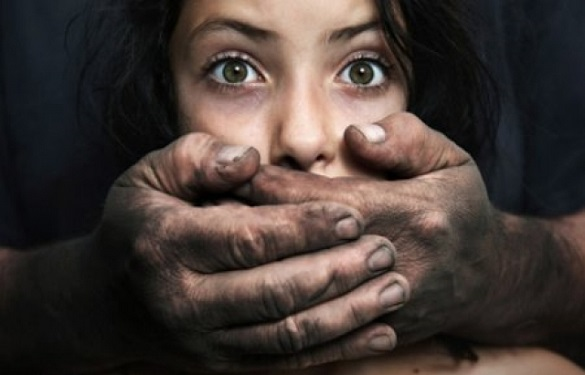 За вбивство та зґвалтування дівчини черкащанин проведе 14 років за ґратами