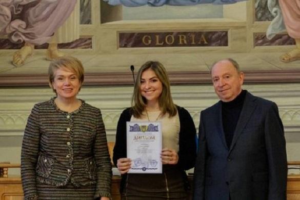 Двоє школярів з Черкащини отримуватимуть президентську стипендію