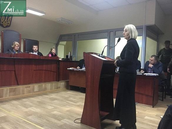 Дружина закатованого журналіста з Черкащини розповіла, як його викрали