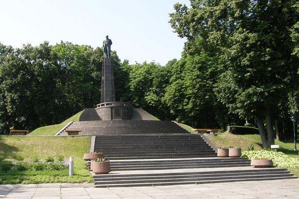 Забувають Шевченка: на Черкащині катастрофічно зменшилася кількість туристів