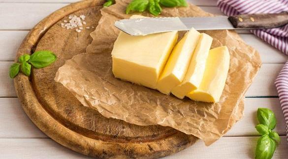 Які продукти суттєво здорожчали на Черкащині?