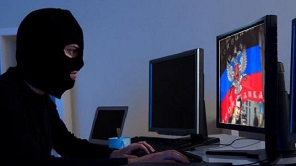 Черкаський адміністратор соцмережі активно пропагував Росію (ВІДЕО)