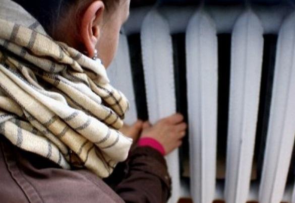 Як жити, коли вдома +13. Містечко на Черкащині досі без опалення (ВІДЕО)