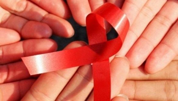 Черкащанам розповіли, скільки коштів витратили на боротьбу зі СНІДом
