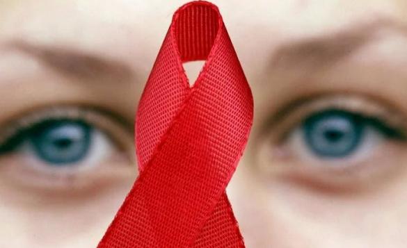 Черкаські журналісти перевірили, чи готові в дитсадках прийняти ВІЛ-інфіковану дитину (ВІДЕО)