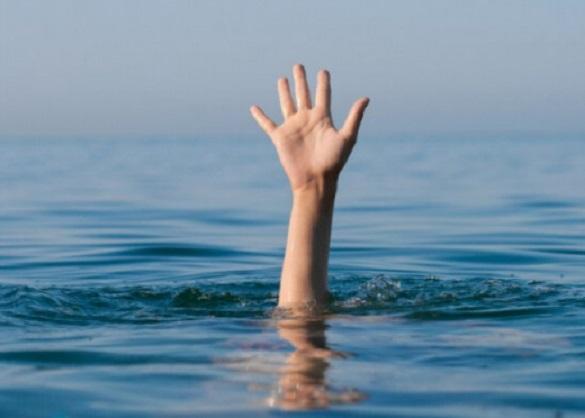 На Канівському водосховищі виявили тіло дитини