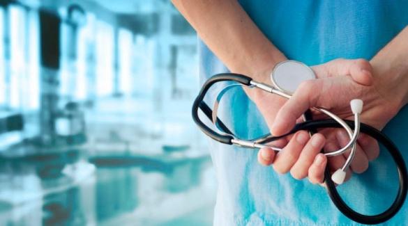 Черкаська медицина на старті медичної реформи: чи готові ми до кардинальних змін?