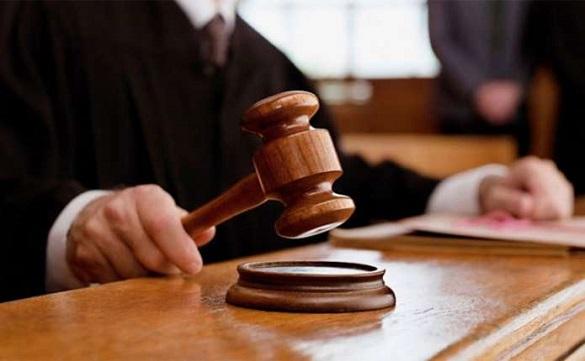 На Черкащині засудили двох братів, які забили до смерті вітчима