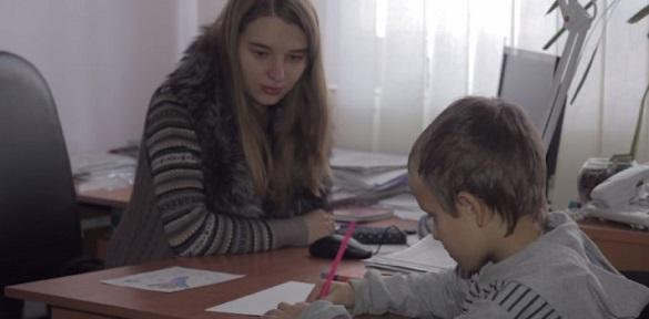 Вони рятують життя: як і кому допомагає Черкаський міський центр соціальних служб (ВІДЕО)