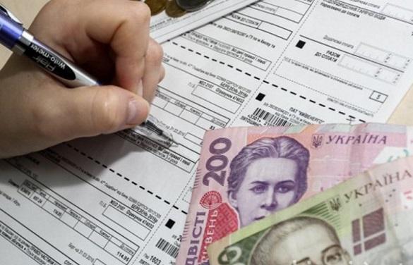 Черкащина отримає компенсацію за субсидії