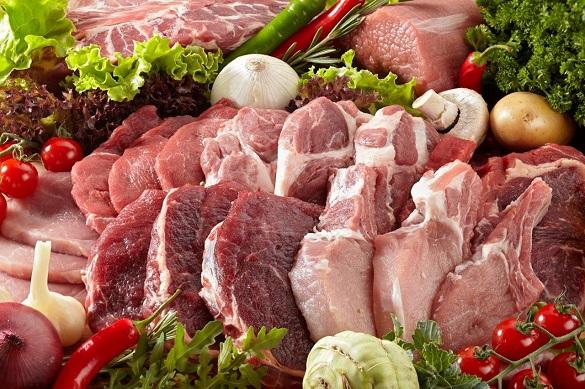 Черкащани стали більше платити за м'ясо