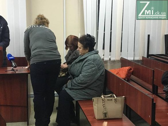 Екс-проректора ЧНУ, яка спричинила жахливу ДТП, хочуть залишити на волі