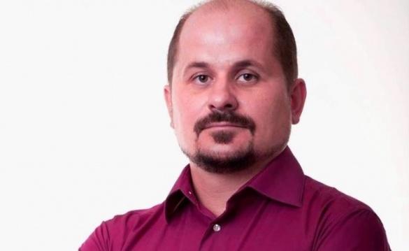 Стало відомо, хто виборов посаду менеджера черкаської філії обласного телебачення