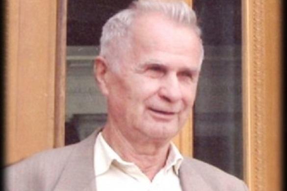 Пішов з життя відомий черкаський журналіст